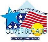 American Tennis Academy